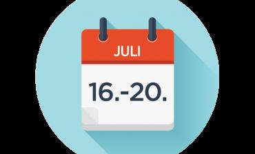 juli_16-20.png