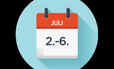 juli_2-6.png