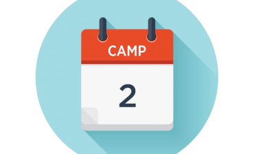 camp-2.png