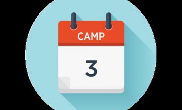 camp-3.png