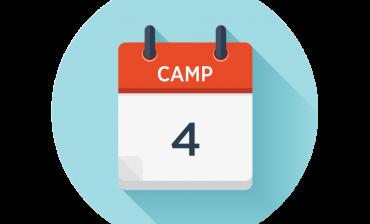 camp-4.png