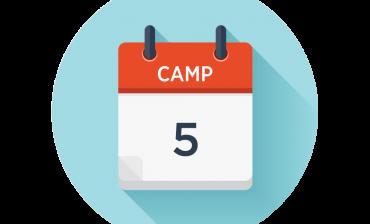 camp-5.png